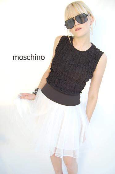 Mocshino