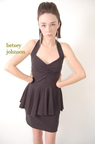 Betsey