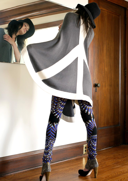 Fall09_trend3_look9_v1_m565